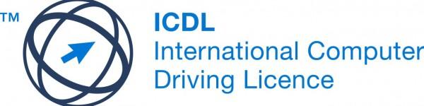 chung chi ICDL