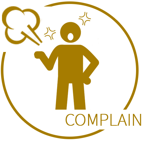 complain-truong-quoc-te-viet-anh
