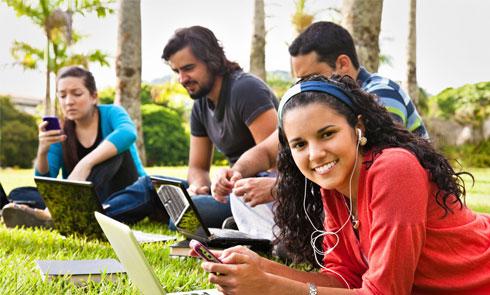 trường quốc tế, Trường quốc tế, truong quoc te, trường thcs quốc tế, trường thpt quốc tế,trường dân lập quốc tế, học phí trường quốc tế, TP.HCM 2018