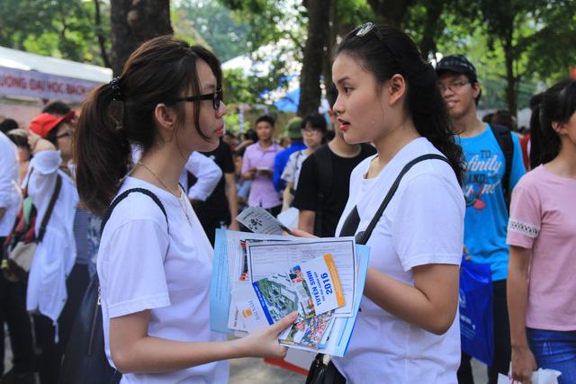 trường quốc tế Việt Anh, Trường quốc tế, truong quoc te, trường thcs quốc tế, trường thpt quốc tế,trường dân lập quốc tế, học phí trường quốc tế, TP.HCM 2018