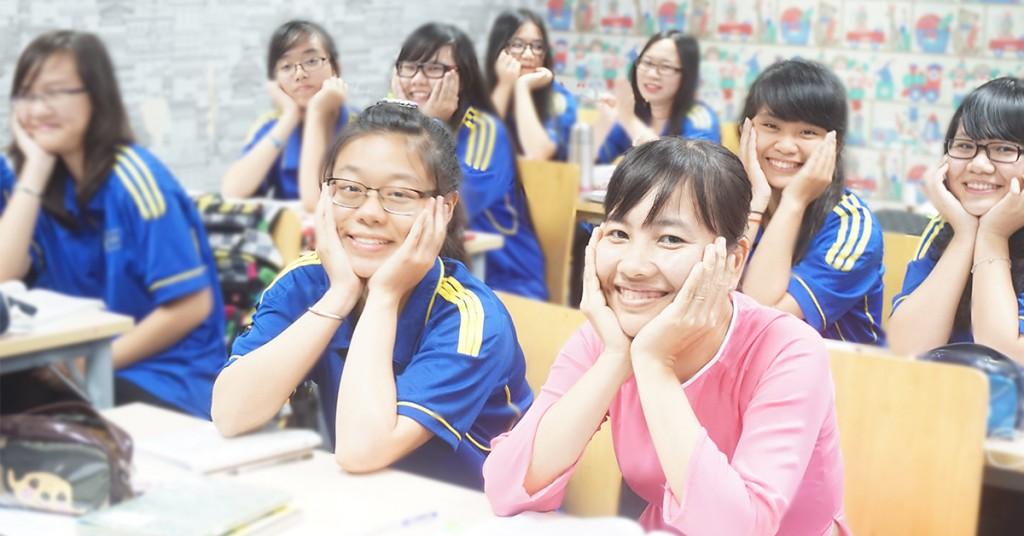 Trường quốc tế, truong quoc te, trường thcs quốc tế, trường thpt quốc tế,trường dân lập quốc tế, học phí trường quốc tế