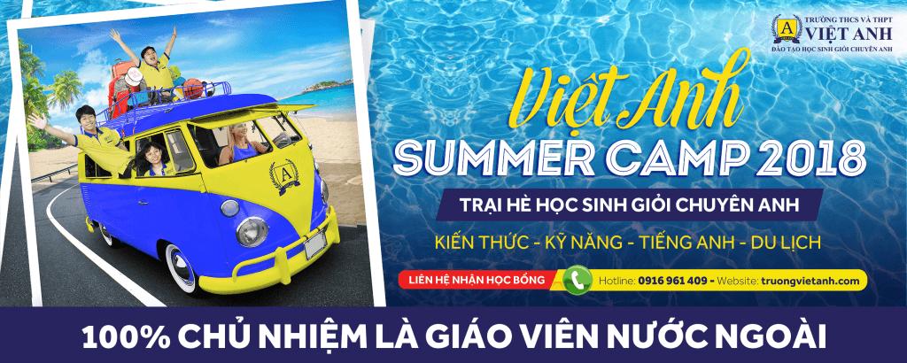2415-x-967-summer-2018-1024x410