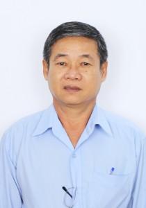 le-do-chinh