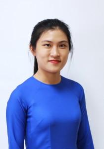 le-minh-phuong