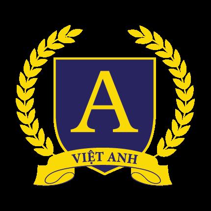 Trường Việt Anh TP.HCM