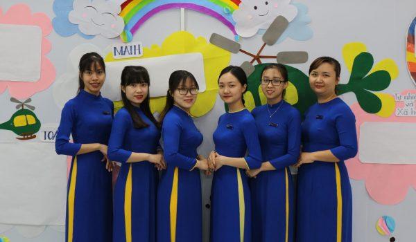 Giáo Viên Tiểu Học Việt Anh9 (1)